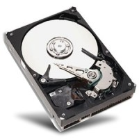 Disque Dur - 1TO - interne - 3.5 - SATA