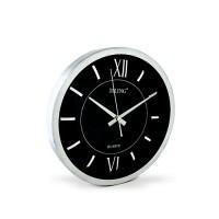 Horloge caméra IP WiFi detection de mouvement 32 Go
