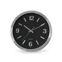Horloge caméra IP WiFi 720P détection de mouvement 32 Go P2P