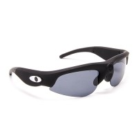 Lunettes caméra sport 720p 16Go grand angle 140°