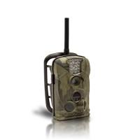 Caméra alarme MMS E-mail IR waterproof