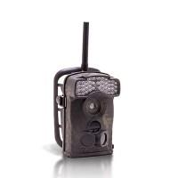 Dernière génération - Caméra de chasse alerte HD 720P envoi MMS e-mail IR waterproof