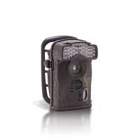 Dernière génération - Caméra de chasse autonome HD 720P IR waterproof