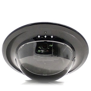 Caméra visio autonome 3G infrarouge pilotable par téléphone