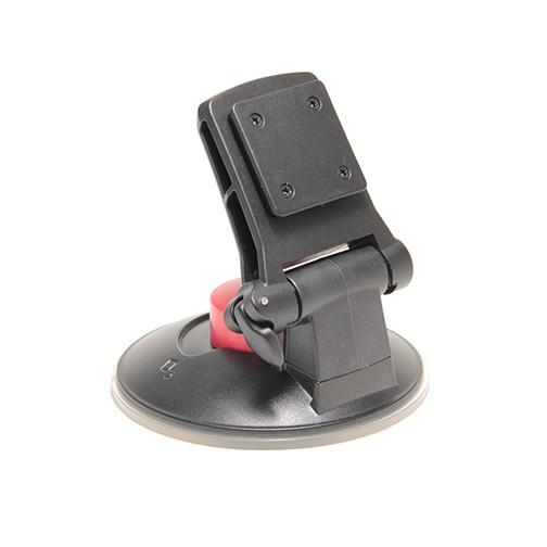 Support de fixation voiture ventouse pour CAM-PRO-BLACK-SERIES