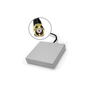 Antenne plate 1-2 Ghz 5 dBi