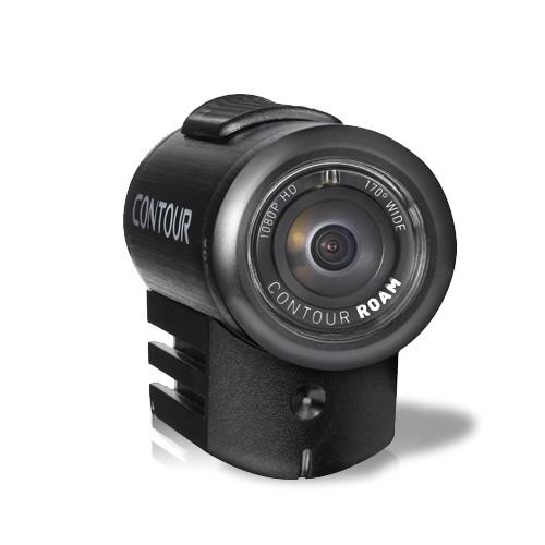 Caméra sport Contour ROAM enregistreur audio vidéo Full HD 1080P waterproof