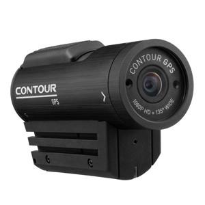 Caméra sport ContourGPS 6