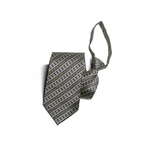 Caméra cravate couleur CCD 550 lignes et audio