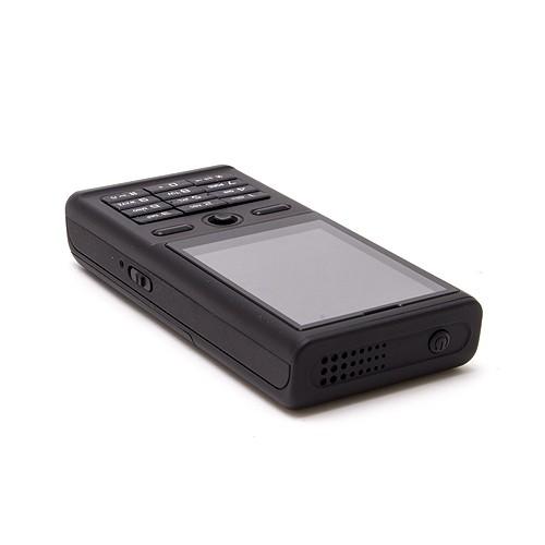 Téléphone portable caméra enregistreuse HD 960p