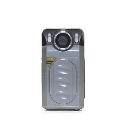 Caméra enregistreur full HD
