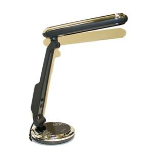 Lampe de bureau caméra discrète caméra SONY 480 lignes TV discrète audio video