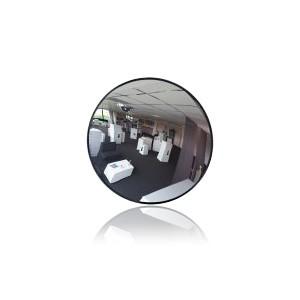 Miroir d'angle caméra discrete, enregistrement sur carte SDHC