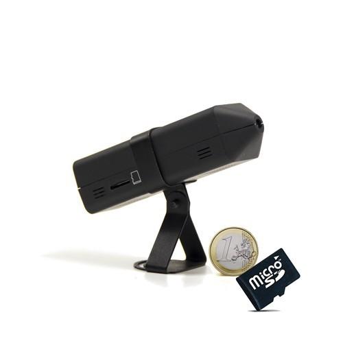 Micro Caméra enregistreur HD 720P