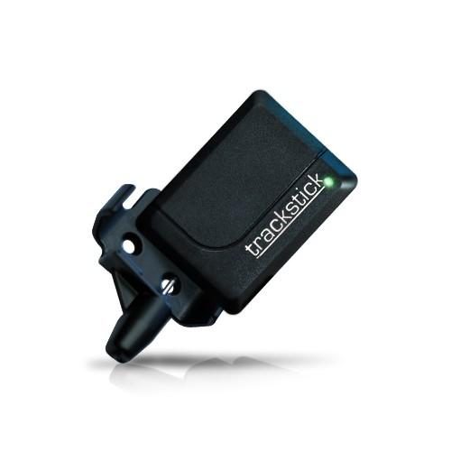 Trackstick PRO traceur GPS gestion de flotte professionnel