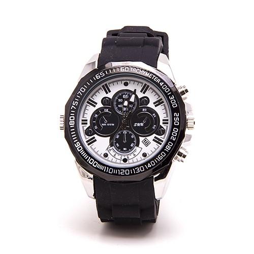 La montre caméra cachée MDVR-720P-W12