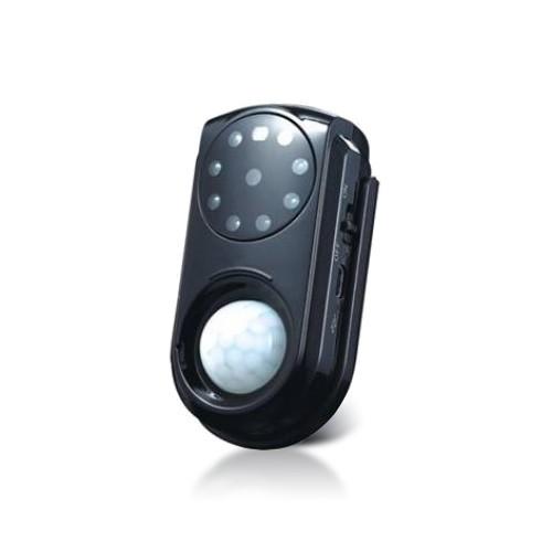 Caméra GPRS avec alerte MMS detecteur PIR et infrarouge