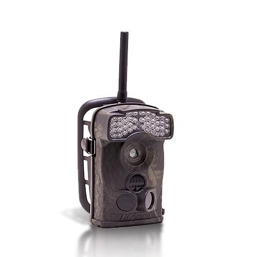 La caméra XTC-720P-G