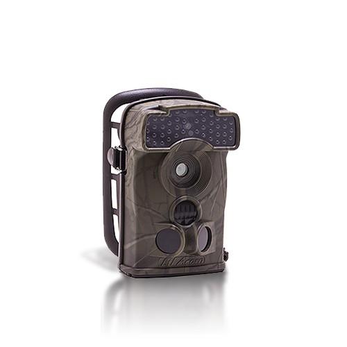 La caméra XTC-720P-I