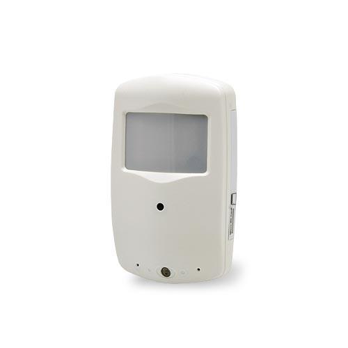 Détecteur de présence Caméra HD 960P WIFi avec capteur PIR et Notifications Push