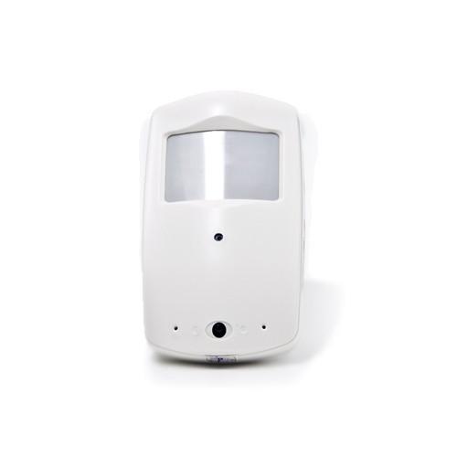 Détecteur de présence Caméra HD 720P