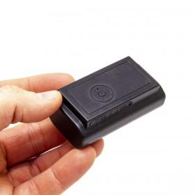 Mini balise GPS GSM WIFI longue autonomie waterproof sans abonnement écoute à distance