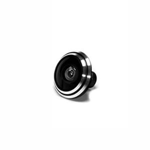 Micro objectif judas 1.78 mm de 175 degrés