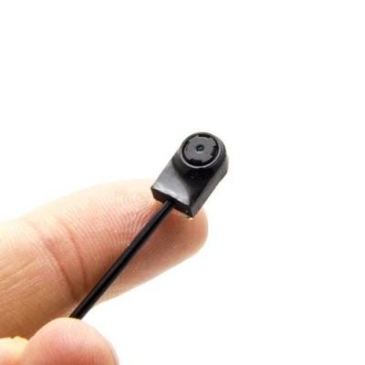 Micro caméra MINICAM-480-A