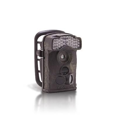 Caméra de chasse haute definiton & résolution