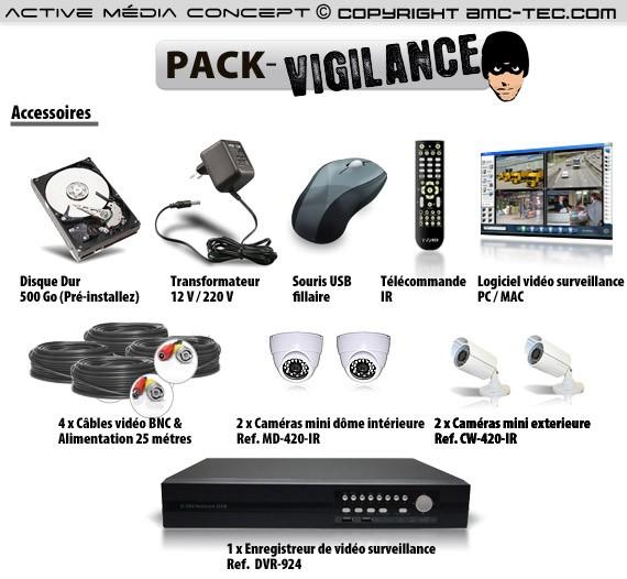 Pack Vigilance 2 (1)