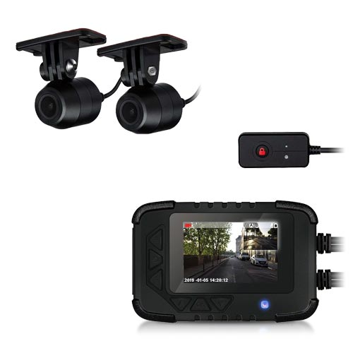 http://blog.secutec.fr/media/catalog/product/d/a/dashcam-2hdx_0.jpg