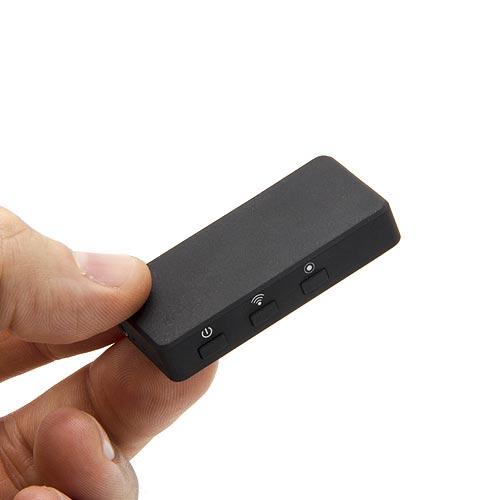https://www.secutec.fr/media/catalog/product/d/v/dvr-box-wifi_0.jpg