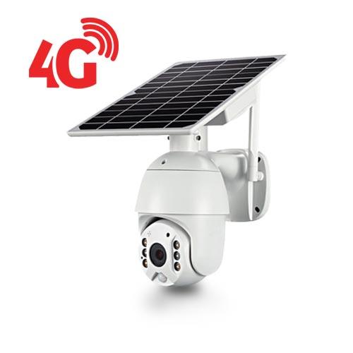 https://www.secutec.fr/media/catalog/product/g/a/gabarit_photo-magento_18.jpg