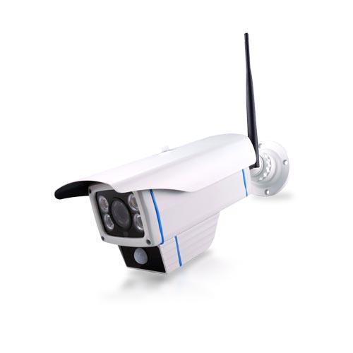https://www.secutec.fr/media/catalog/product/i/p/ipw-alarme-wifi_0.jpg