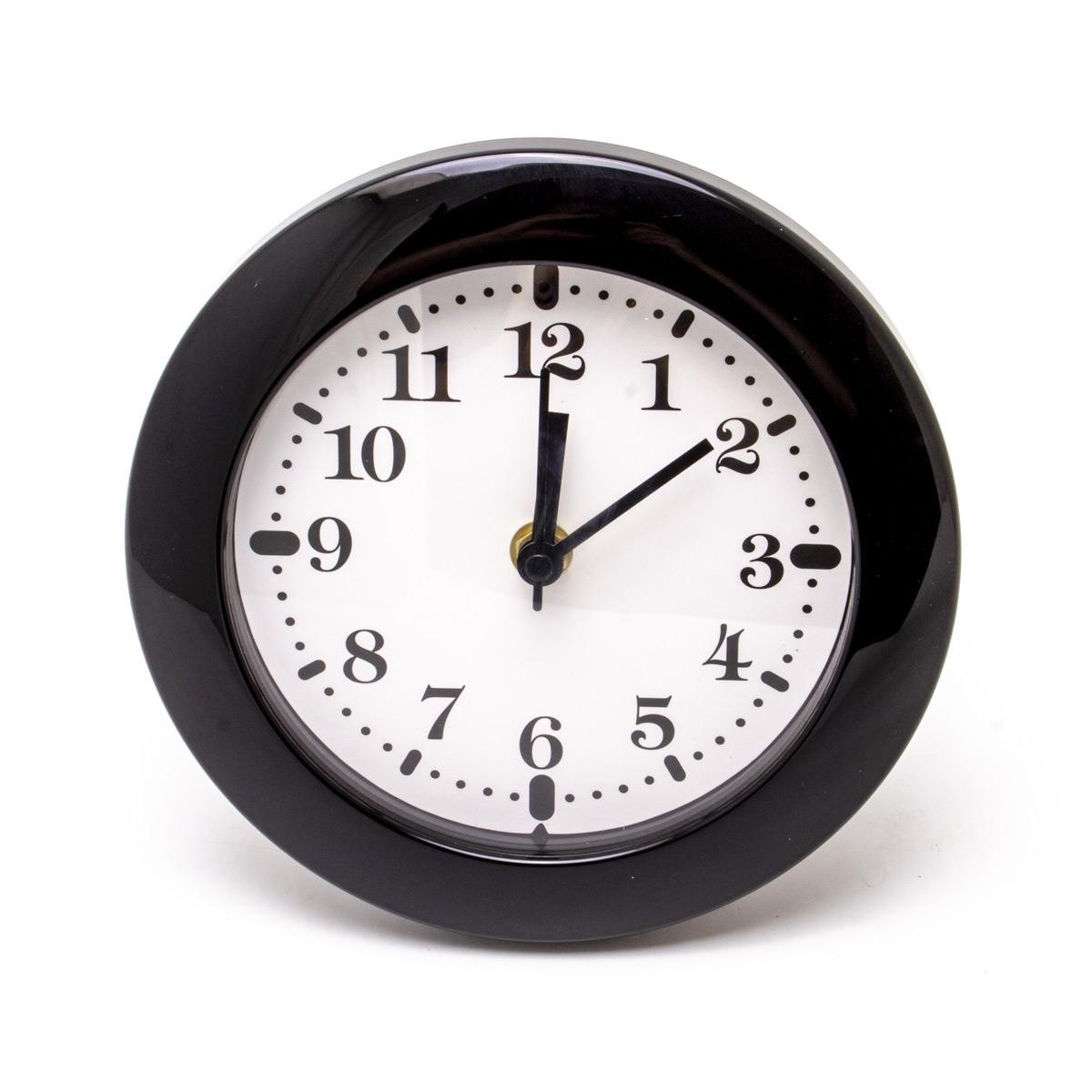 https://www.secutec.fr/media/catalog/product/i/p/ipw-horloge-1080p_00_1.jpg