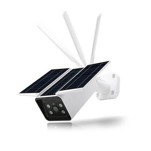 https://www.secutec.fr/media/catalog/product/i/p/ipw216-solar-wifi_0.jpg