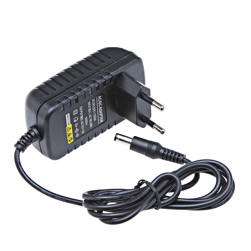 https://www.secutec.fr/media/catalog/product/l/e/led-power-supply-ac100-240v-to-dc-12v-2a-eu-plug-ac-dc-driver-led-adapter_2.jpg