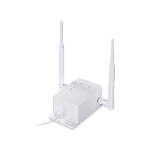 https://www.secutec.fr/media/catalog/product/r/o/routeur-g1ch_0.jpg