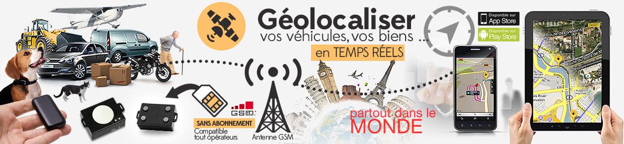 geolocalisation-nav-tracking