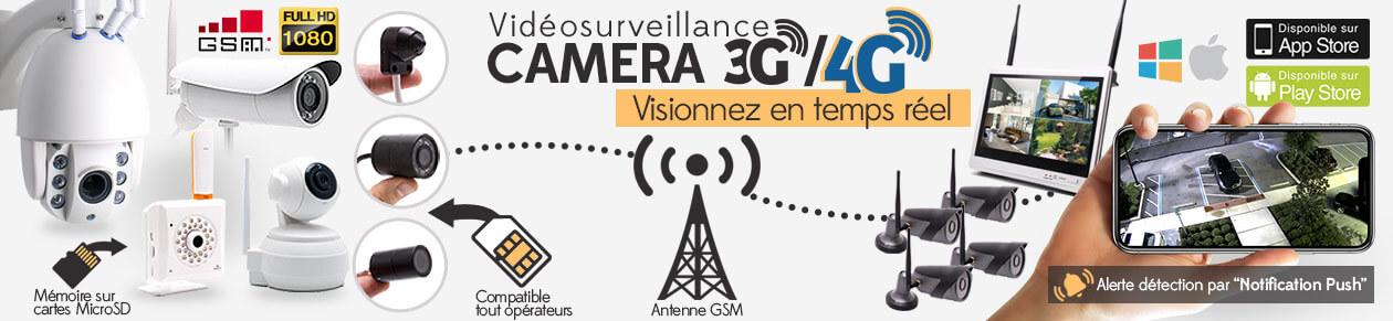 camera-gsm-3g-4g