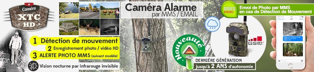 camera-longue-autonomie-2018
