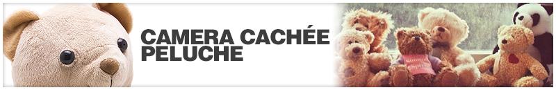 camera-cachee-peluche