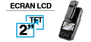 "Ecran LCD 2"""