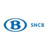 logo B-SNCB