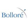 logo Bollore