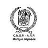 logo CNSP-ARP
