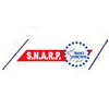 logo-SNARP