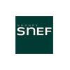 logo-SNEF