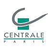 centrale-paris-logo