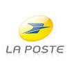 logo La Poste